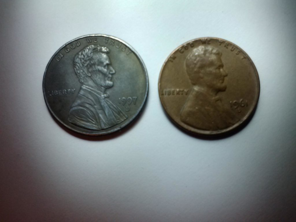 us coin prices guide free
