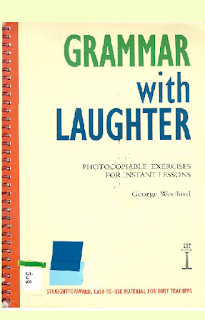 word guide by norman lewis pdf