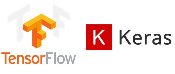 learning tensorflow a guide to building deep learning systems github