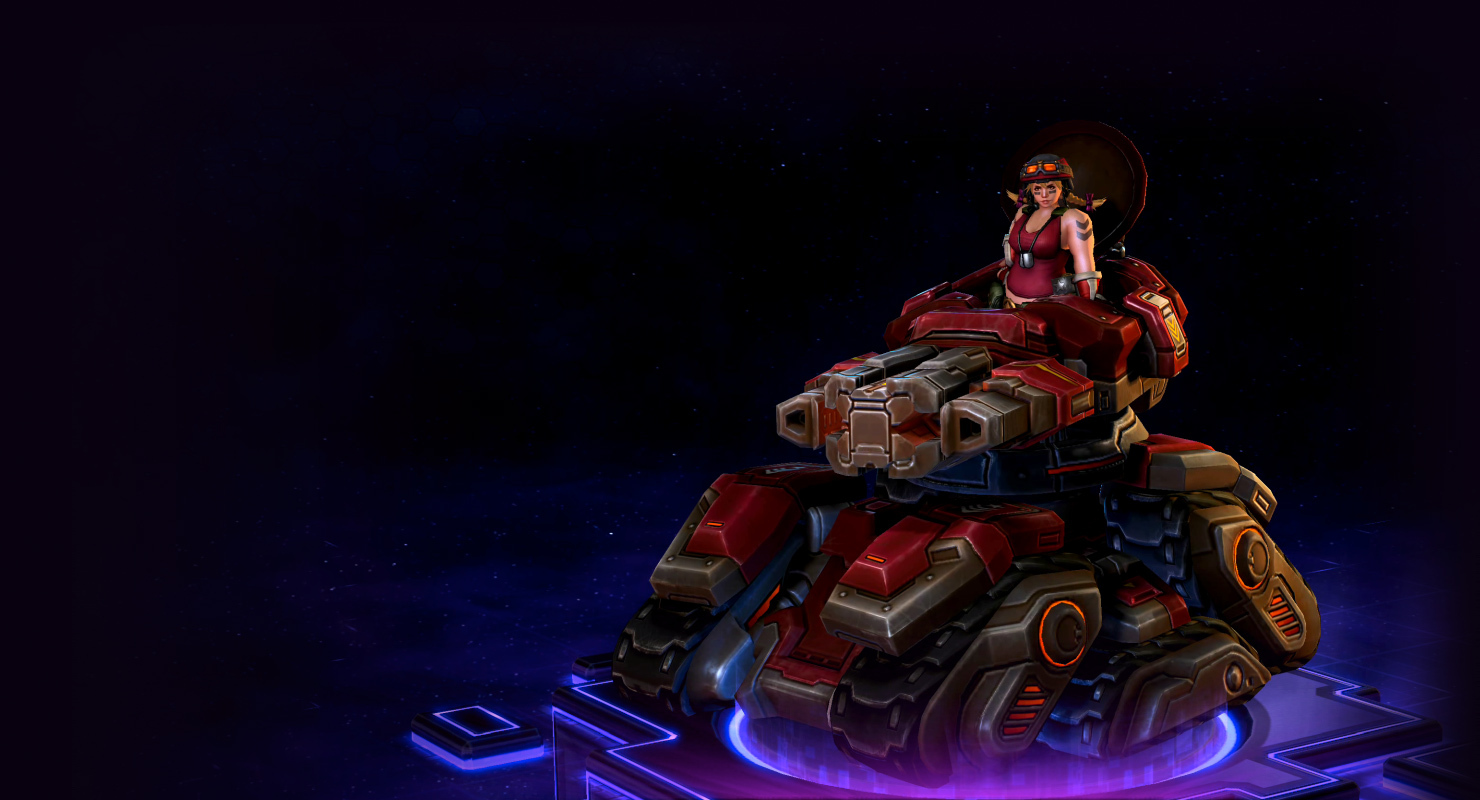 heroes of the storm tank guide