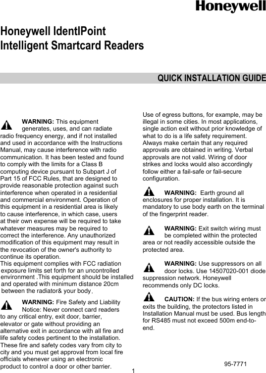 symantec critical system protection installation guide