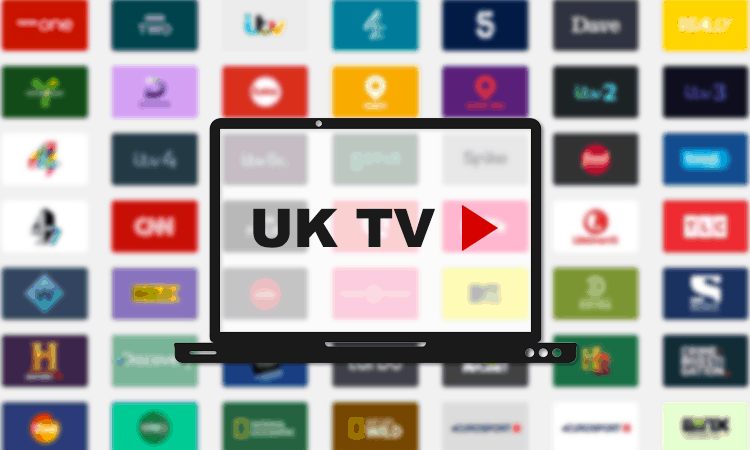 uk tv guide all channels