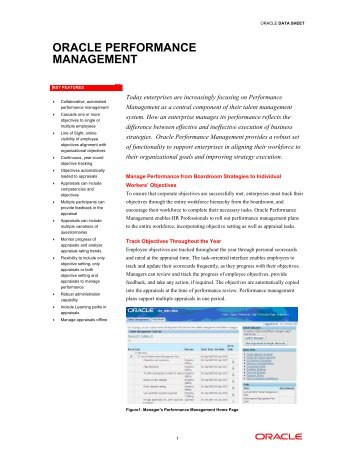 siebel clinical trial management system guide