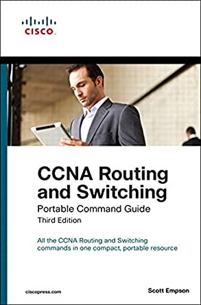 ccna routing and switching portable command guide 3rd edition pdf