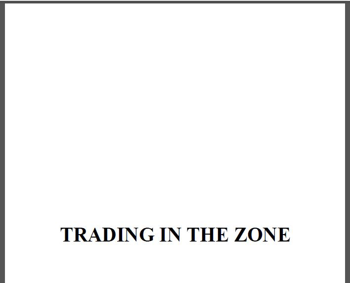 andrew tobias the only investment guide pdf