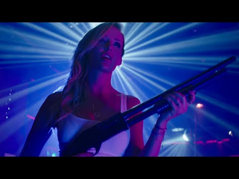 sarah dumont scouts guide to a zombie apocalypse