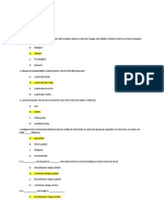 brief student guide to dsm 5