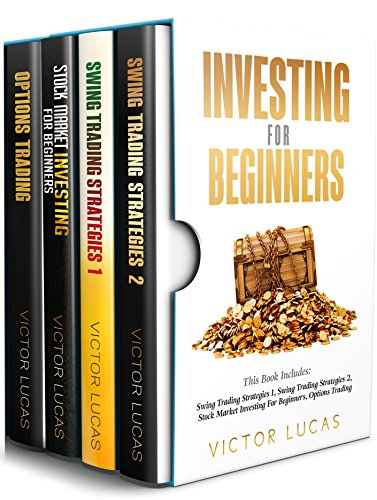 beginners guide to investing in stocks