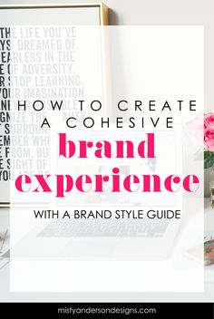 designing brand identity an essential guide