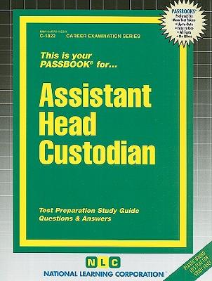 library assistant test preparation study guide