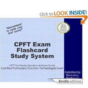 medical technologist exam study guide