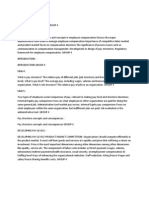 hay group job evaluation guide charts