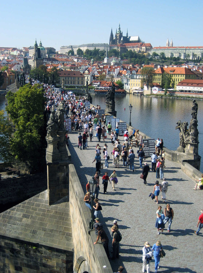 jewish heritage travel a guide to east central europe