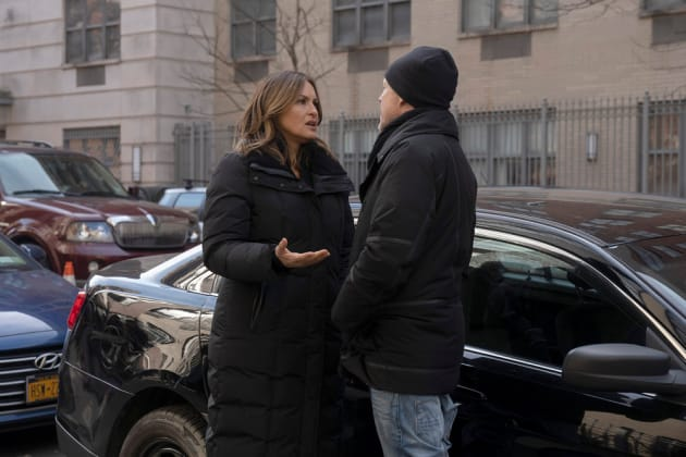 law and order svu tv guide