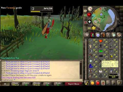 osrs zulrah guide low level