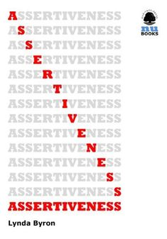 your perfect right a guide to assertive living
